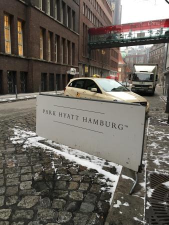 Park Hyatt Hamburg: photo0.jpg