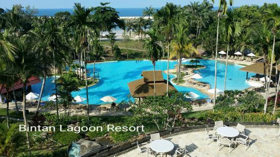 bintan lagoon resort picture of bintan lagoon resort lagoi rh tripadvisor com sg
