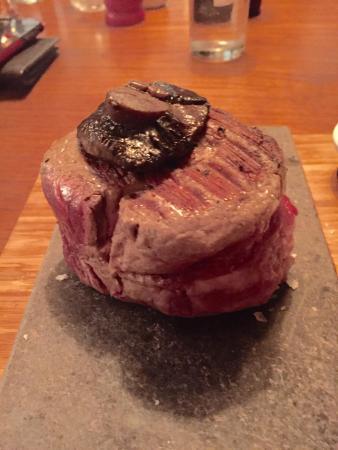 Masterson's Steak House & Wine Bar: photo1.jpg