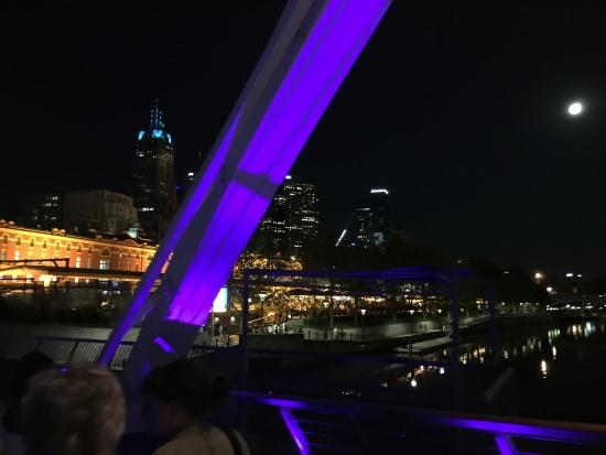 Southbank (Melbourne): UPDATED 2020 All You Need to Know ...