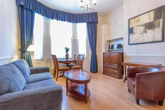 castletown house updated 2018 prices condominium reviews london