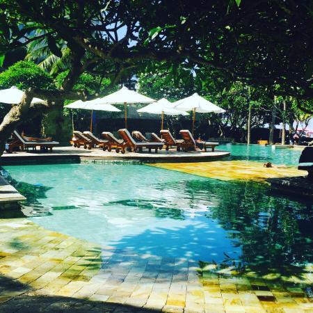 The Royal Beach Seminyak Bali - MGallery Collection: photo2.jpg