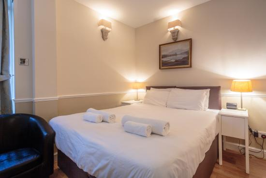 studio apartment picture of castletown house london tripadvisor rh tripadvisor ie