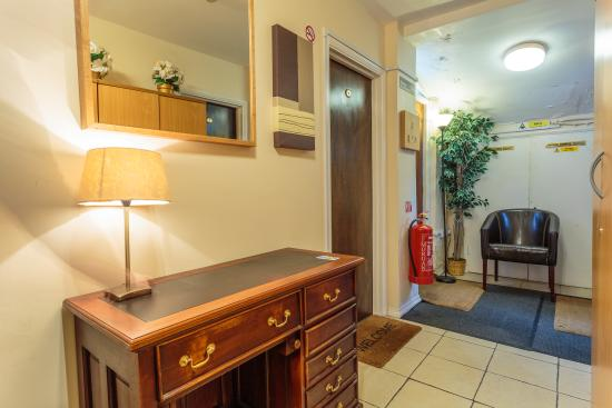 studio area picture of castletown house london tripadvisor rh tripadvisor ca