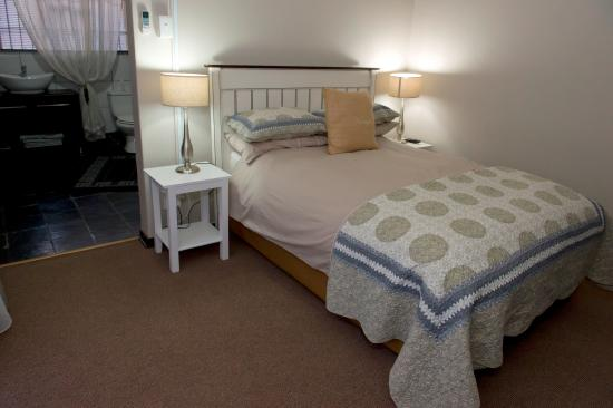 room 6 aspen grove picture of cottonwood guesthouse bloemfontein rh tripadvisor co za