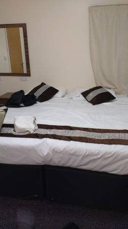 Foto de Park Hotel London