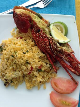 Restaurante Miconia: photo0.jpg