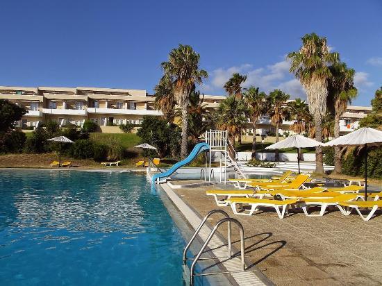 Archipelagos Hotel Kos Tripadvisor
