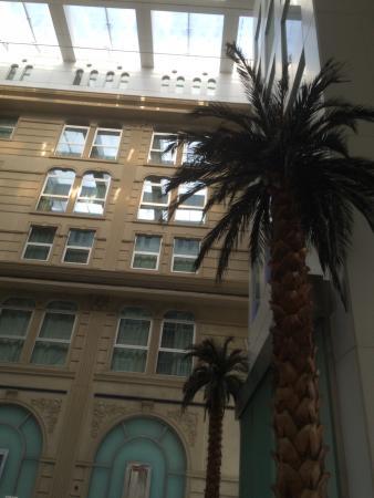 Villa Rotana - Dubai: photo0.jpg