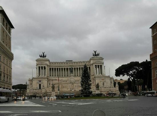 Private Tour Italy  Picture Of Private Tour Italy Rome  TripAdvisor