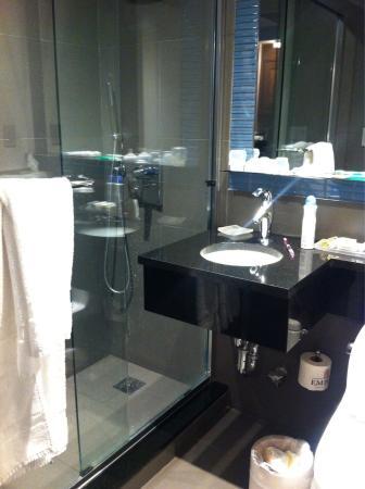 Travel Inn Hotel New York: photo3.jpg