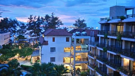 Baan Laimai Beach Resort: DSC_0313_large.jpg