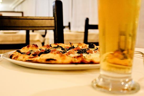 Aldero - Ristorante & Pizzeria