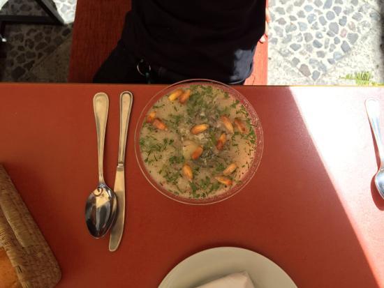 Qaya Cocina Peruana: photo2.jpg