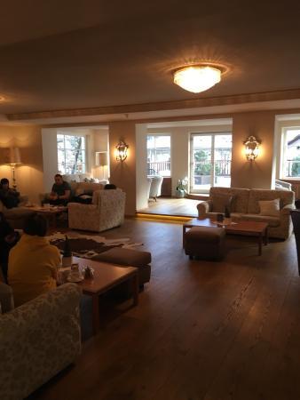 Hotel Adler Dolomiti Spa & Sport Resort: photo0.jpg