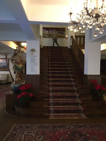 Hotel Adler Dolomiti Spa & Sport Resort: photo1.jpg
