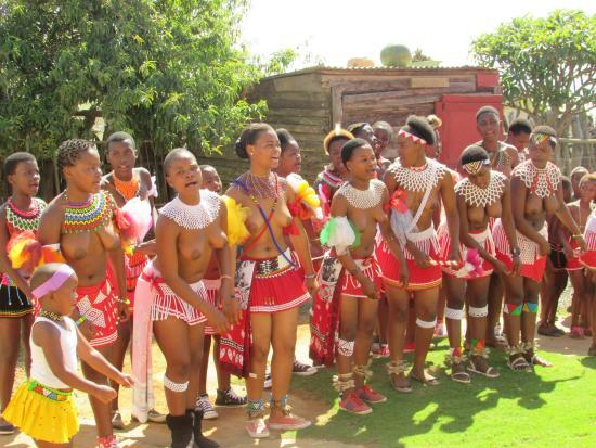 Zulu ceremony picture of beyond zulu experience day tours beyond zulu experience day tours zulu ceremony stopboris Gallery