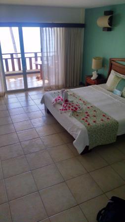 Tambor, Costa Rica: Room 918