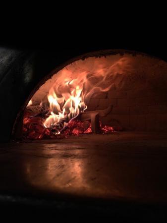 Azz' Che Pizza