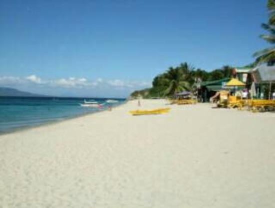 Tamaraw Beach: 1452783091704_large.jpg