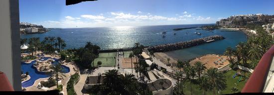 Radisson Blu Resort, Gran Canaria: photo0.jpg