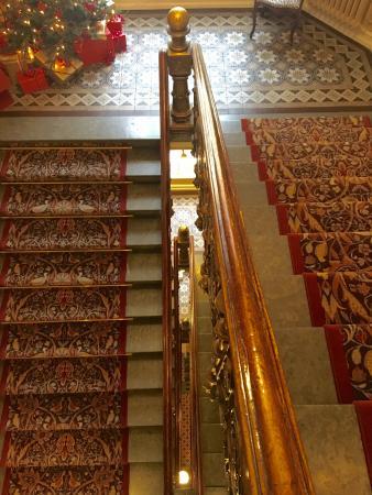 Hotel Royal Gothenburg: Hotel Royal