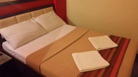 Express Inn - Mactan Hotel: 2