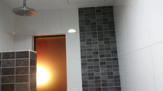 Express Inn - Mactan Hotel : 6