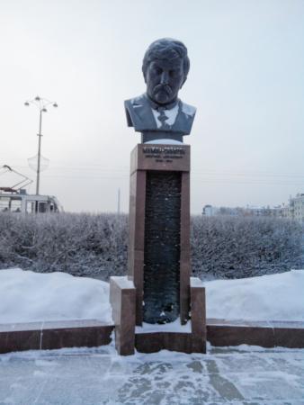 Цена на памятники екатеринбурга Обнинск купить памятник в минск необычные