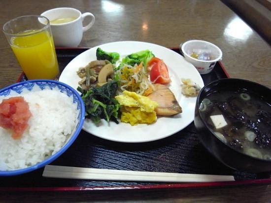 Hotel Shinbashi
