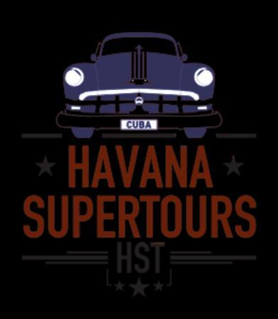 havana-super-tour-logo.jpg