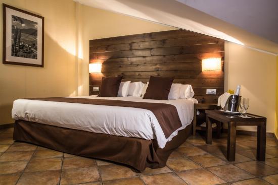 Photo of Magic Ski La Massana Hotel