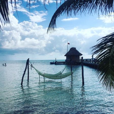 Portofino Beach Resort : photo2.jpg