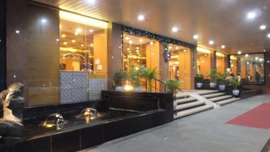 Royal At Newton Hotel Singapore Updated 2017 Prices Reviews Tripadvisor