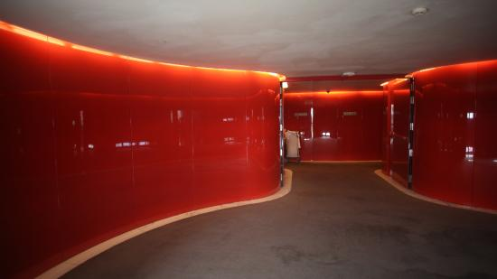 Photo of Silken Puerta America Madrid