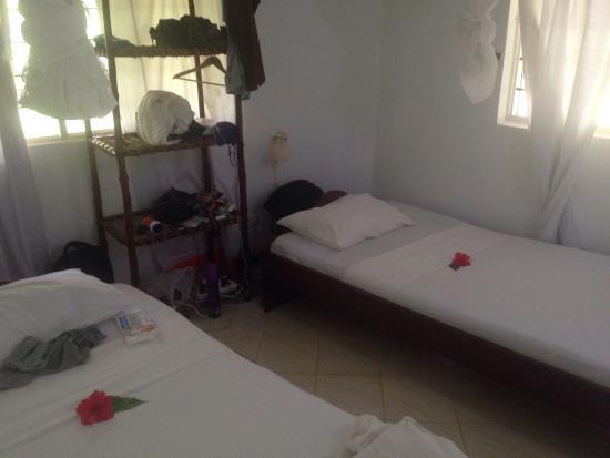Ndame Beach Lodge Zanzibar: photo0.jpg