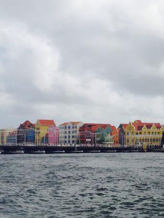 Poppy Hostel Curacao: photo0.jpg