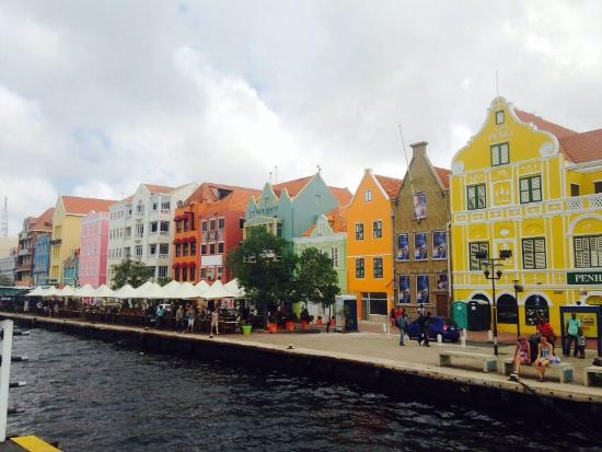 Poppy Hostel Curacao: photo5.jpg