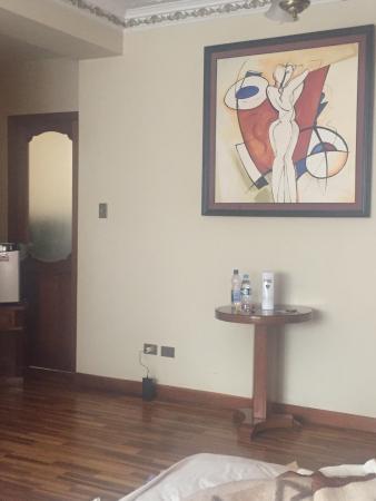 Hotel Palma Real: photo0.jpg