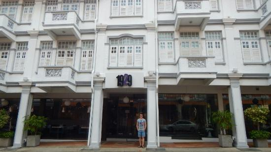 Hotel 1929: DSCN3213_large.jpg