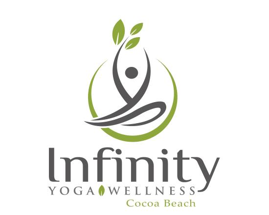 Infinity Yoga and Wellness