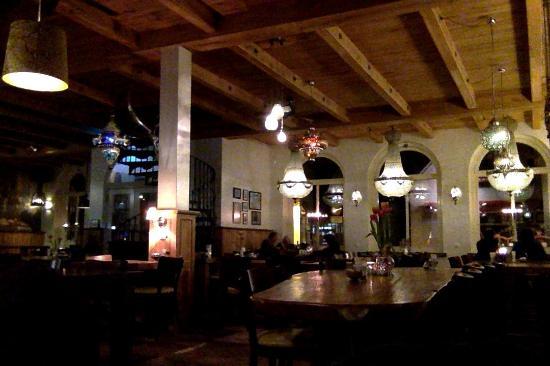 West-Terschelling, Países Bajos: Raadhuis