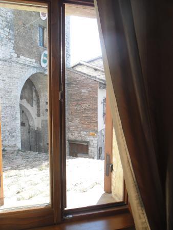 Residenza Via Dante Foto