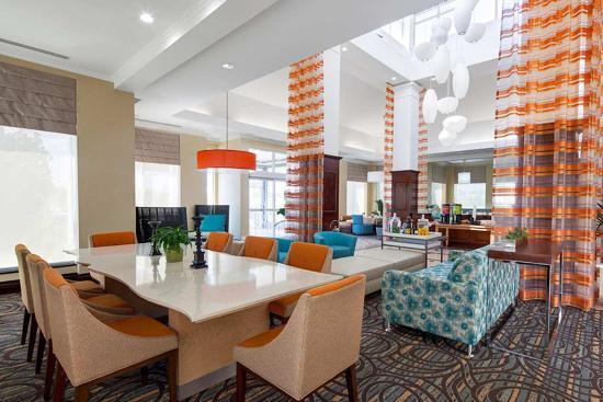 Photo of Hilton Garden Inn Toronto/Oakville