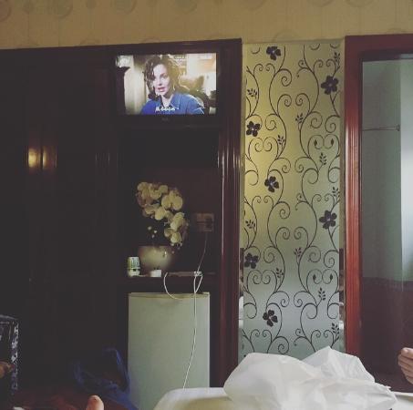 Mai Anh Hotel: photo0.jpg