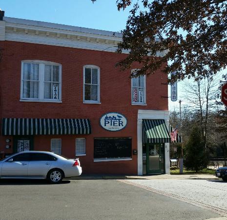 Culpeper, VA: 20160114_122647-1_large.jpg