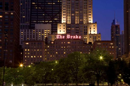 Hotel And Spa Packages Chicago Il