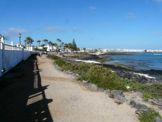 nearby beach 15 min walk to town picture of suite hotel atlantis rh tripadvisor co za