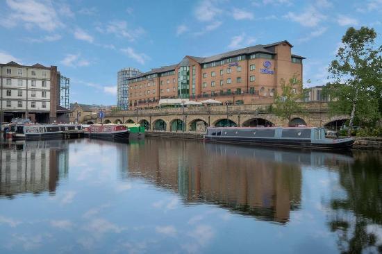 Photo of Hilton Sheffield