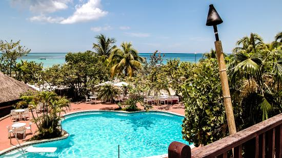 pool picture of couples swept away negril tripadvisor rh tripadvisor ca